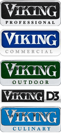 Viking Repair Service Viking Stove Repair Viking Repair
